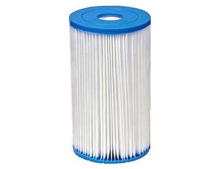 Сменный фильтр-картридж для фильтрующих насосов Intex 29005