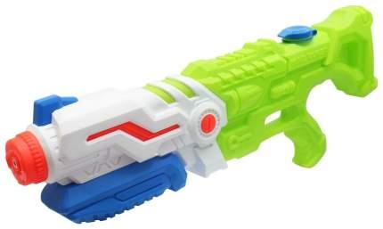 Водный бластер 1Toy Т11596