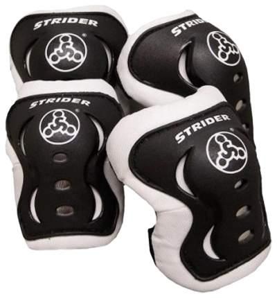 Комплект защиты детский Strider APADSET-SM