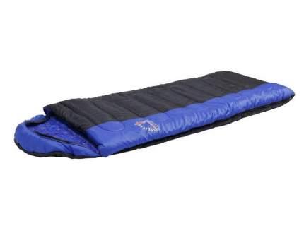 Спальный мешок Indiana Maxfort Левый