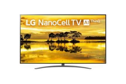 NanoCell Телевизор 4K Ultra HD LG 86SM9000PLA
