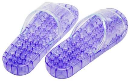 Тапочки для бани Bradex KZ 0378 L силикон