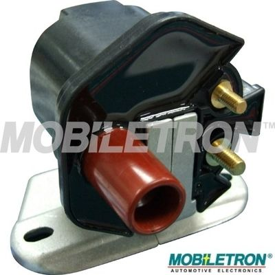 Катушка зажигания MOBILETRON CE-123