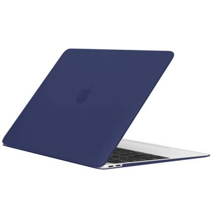 Чехол для ноутбука Vipe Blue