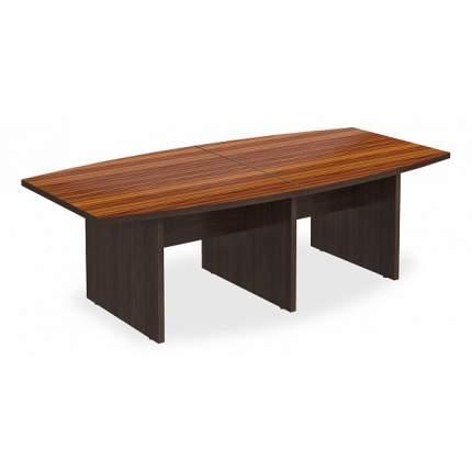 Стол для переговоров Morris MCT 2412