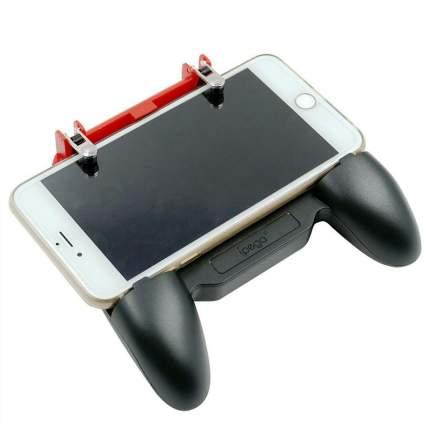 iPega PG-9123 крепление с курками для смартфона