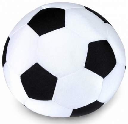 Игрушка-подушка Gekoko Мяч A078
