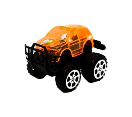 Внедорожник Shenzhen Toys Джип DK-3766