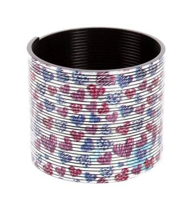 Шагающая пружинка Shantou Gepai Радуга A0518-10