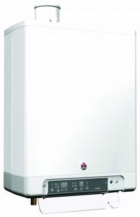 Газовый отопительный котел ACV Kompakt HRE eco 18/24 8658801
