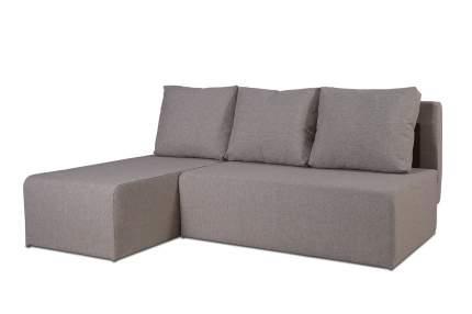 Диван-кровать Hoff Крит 80331280, бежевый