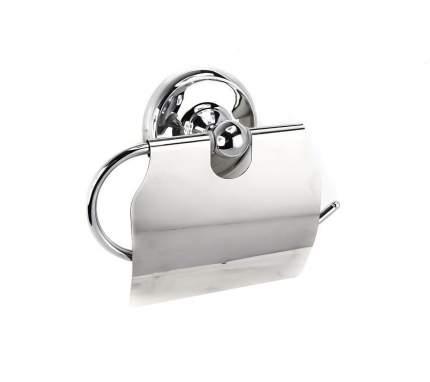 Держатель для туалетной бумаги BATH PLUS ST-73310