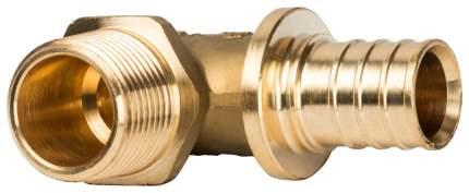 Переходник Stout SFA-0005-002534