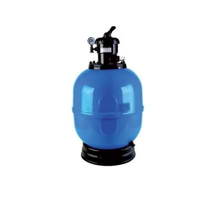 IML, Фильтр IML Д350 без верхнего вентиля 5,5 м3/ч, FST-350