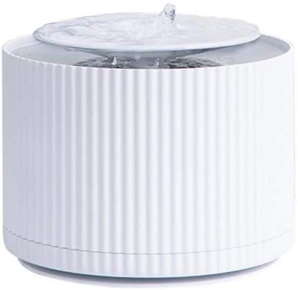 Дозатор воды для кошек Xiaomi Mijia Smart Cat Dispenser, белый