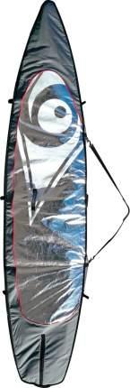 "BIC Sport 17 SUP Boardbag Touring 11'0"""