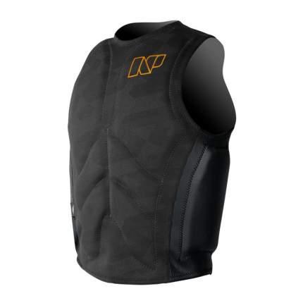 Гидрожилет мужской NeilPryde 2013 Rise Wake Vest, C1, S
