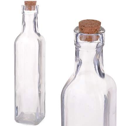 Бутылка для масла 250 мл LR (х48) 28082