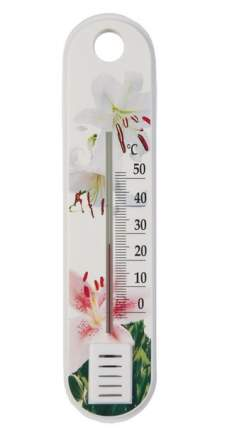 """Термометр комнатный """"Цветок"""" П-1"""