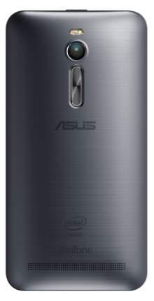 Смартфон Asus Zenfone 2 ZE551ML 16Gb Silver (6J720RU)
