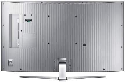 LED Телевизор 4K Ultra HD Samsung UE40S9AU