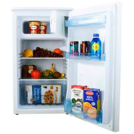 Холодильник Hansa FM106.4 White
