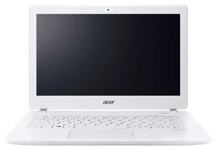 Ноутбук Acer Aspire V3-331-P9J6 (NX.MPHER.004)