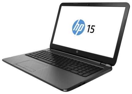Ноутбук HP 15-r271ur M1K49EA