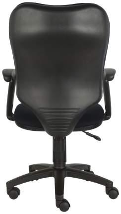 Офисное кресло Бюрократ CH-540AXSN/26-28, черный