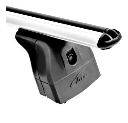 Багажник на крышу LUX для Suzuki (843539)