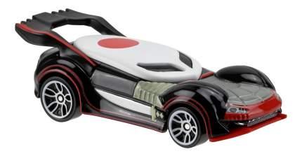 Машинка Hot Wheels Superheroes Katana Vehicle DXN49 DXN51