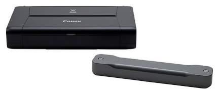 Струйный принтер Canon iP110