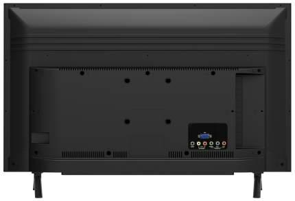 LED Телевизор HD Ready TCL LED28D2900