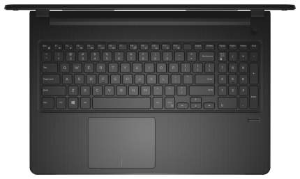 Ноутбук Dell 3568-7763