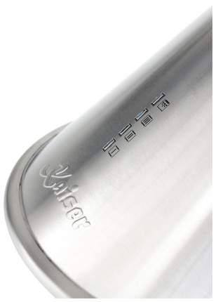 Вытяжка купольная Kaiser A 5413 Silver