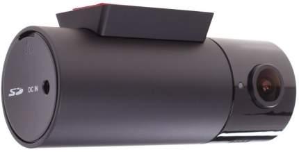 Видеорегистратор Supra GPS SCR-930G