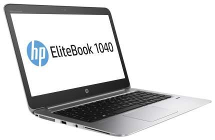 Ультрабук HP 1040 G3 V1A75EA