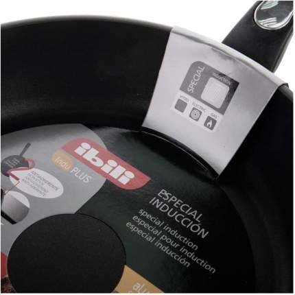 Сковорода IBILI Induplus 400020 20 см