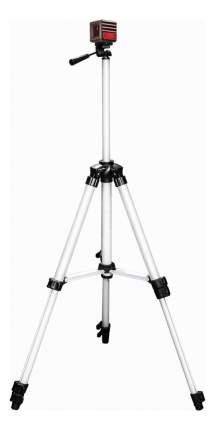 Построитель лазерных плоскостей ADA Cube Ultimate Edition