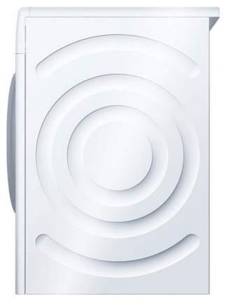 Сушильная машина Bosch Serie | 6 WTG86400OE