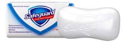 Косметическое мыло Safeguard 81540421