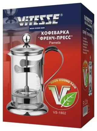 Френч-пресс Vitesse VS-1802 0,6л