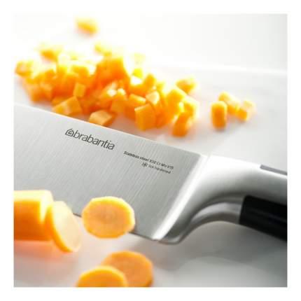 Нож кухонный Brabantia 500008 20 см