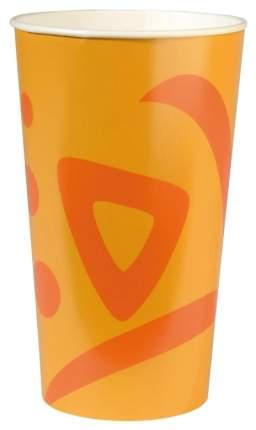 Набор стаканов Horeca Select 400 мл 50 штук