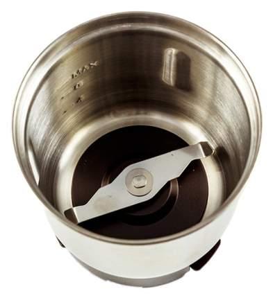 Кофемолка Oursson OG2075/DC Бордовый