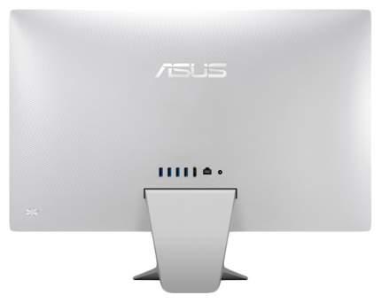 Моноблок Asus V241ICGK-WA012T