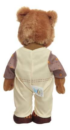 Мягкая игрушка Plush Apple Мишутка в пижаме 28 см