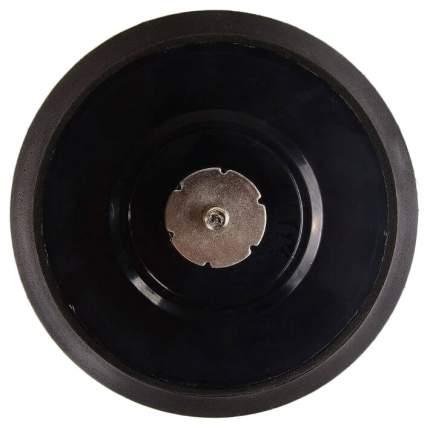 Тарелка опорная для эксцентровых шлифовальных машин Wester 826-005 78283