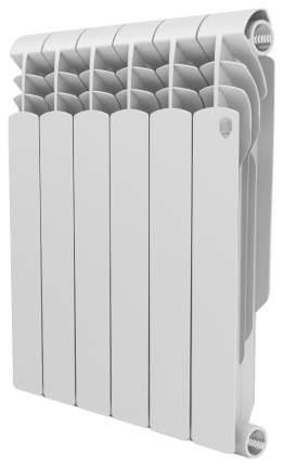 Радиатор алюминиевый Royal Thermo Vittoria 570x320 500