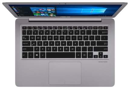 Ультрабук ASUS ZenBook UX330UA-FB149T (90NB0CW1-M07210)
